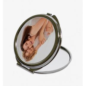 Espejo personalizado