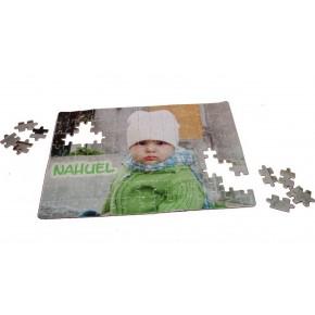 Puzzle imán 120 nevera