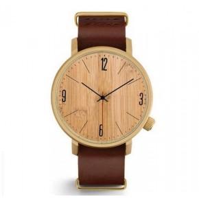 Reloj viaje con Caja personalizada