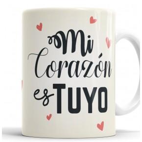 taza-mi-corazon-es-tuyo