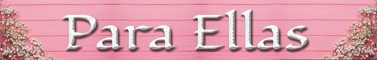 Regalos Personalizados Para Mujer | Original Y Creativo