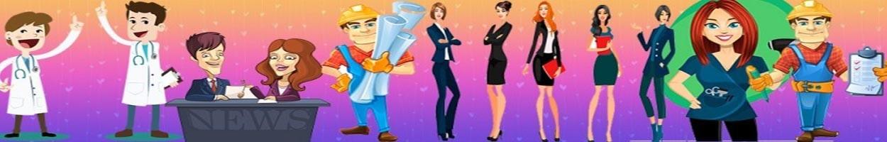 Regalos Personalizados Por Profesiones | Original Y Creativo