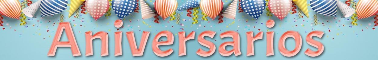 Azulejo personalizado para regalar en cumpleaños y aniversarios.
