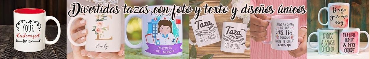 Regalos en Madera Personalizados | Original Y Creativo